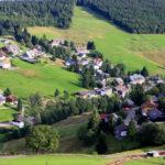 Ausflugsziele im Schwarzwald