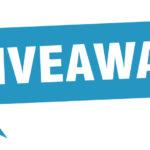 giveaway / Werbegeschenk