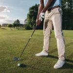 Golf - nicht nur Sport für Reiche