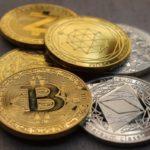 Bitcoin und Co