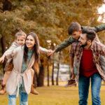 Familien-Urlaub in Meßkirch: günstiger Urlaub mit vielen Möglichkeiten