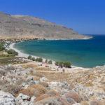 Fahrradtouren auf Kreta im Süd-Osten