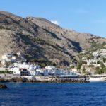 Fahrradtouren auf Kreta im Süd-Westen